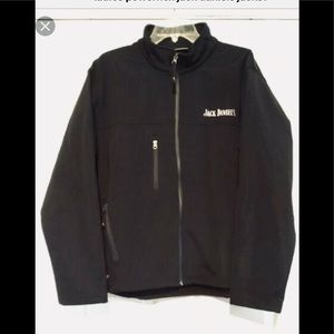 New Jack Daniels Powerflex Jacket for sale